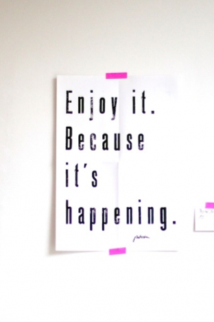 Enjoy-it-Poster-auf-Journelles.de-3