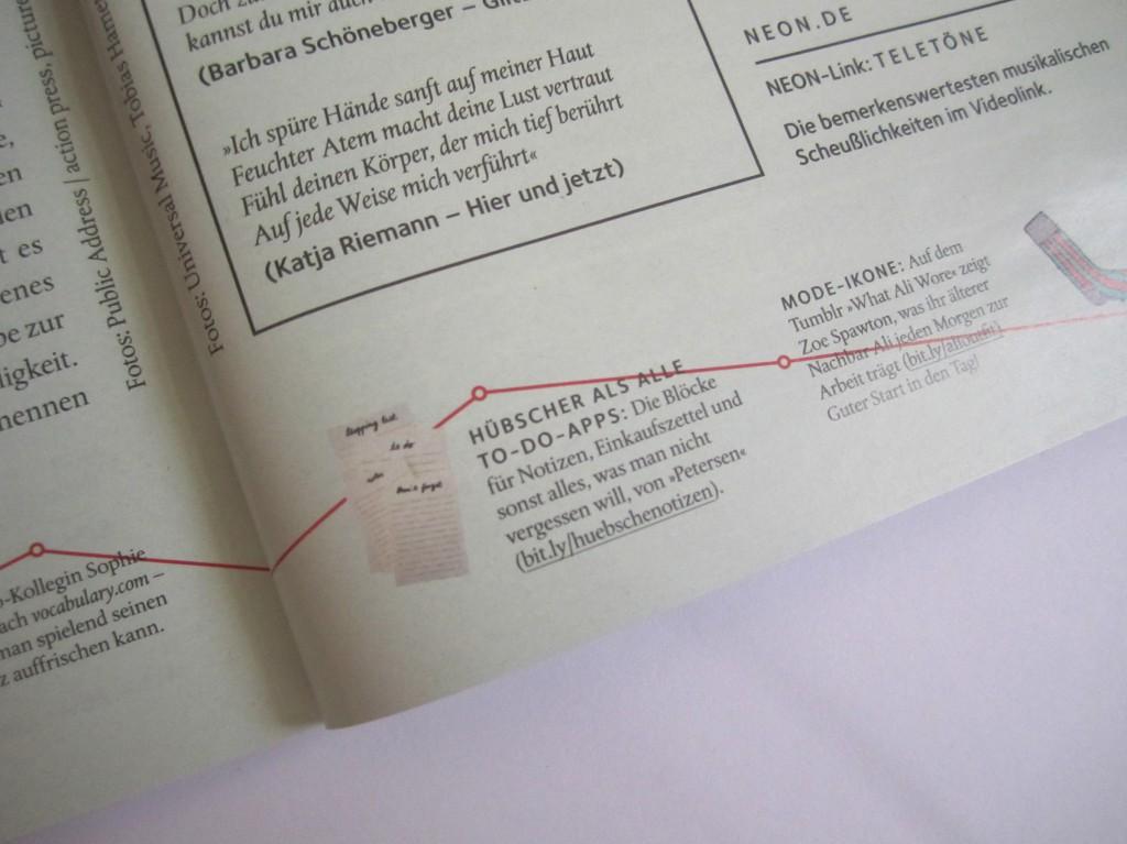 Petersen-hellopetersen-im-NEON-Magazin2_72