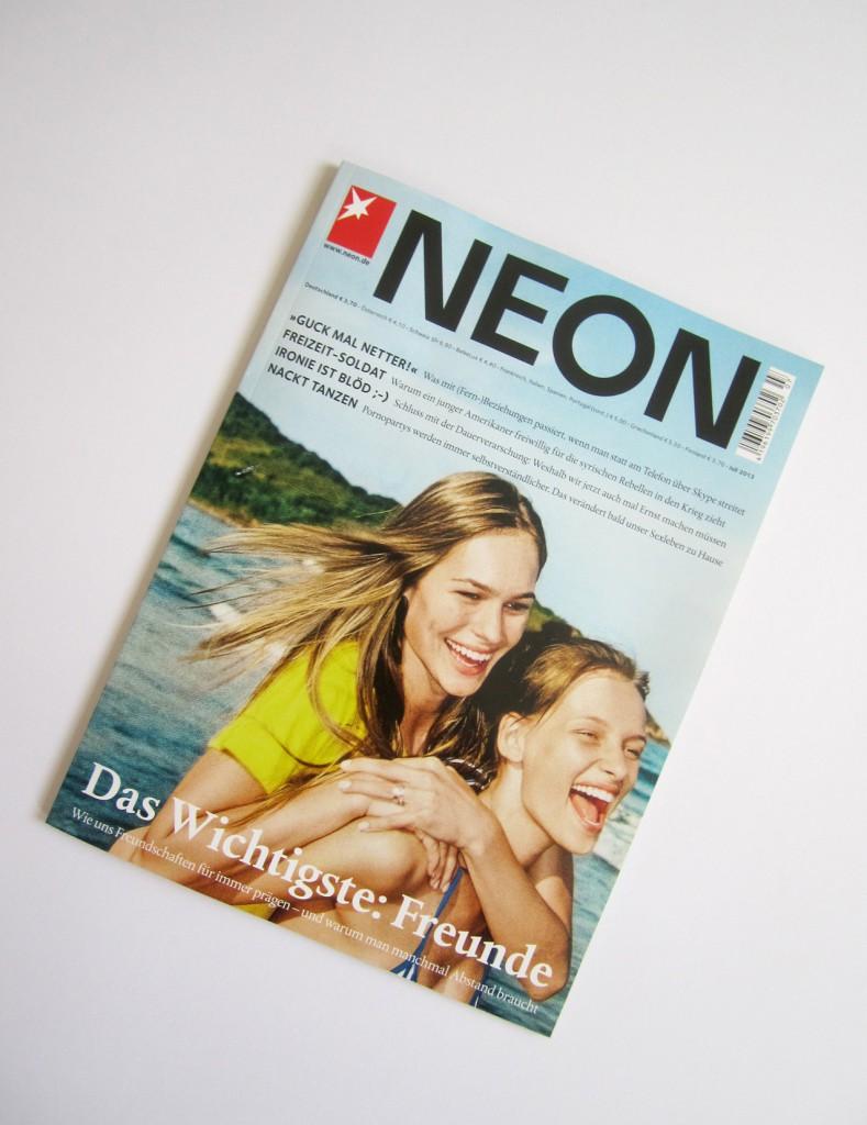 Petersen-hellopetersen-im-NEON-Magazin_72
