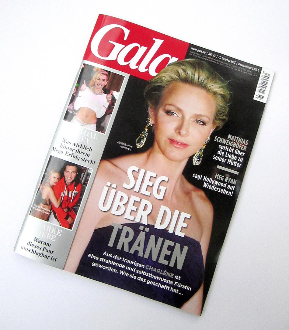 GALA-Magazin-hellopetersen