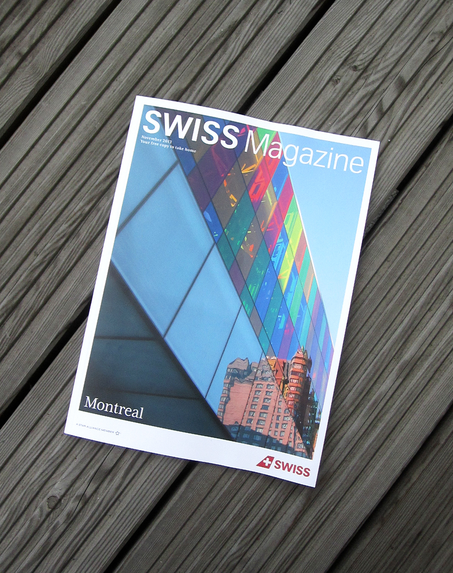 PETERSEN-hellopetersen-im-SWISS-Magazine