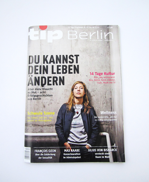PETERSEN-im-TIP-Magazin-Berlin