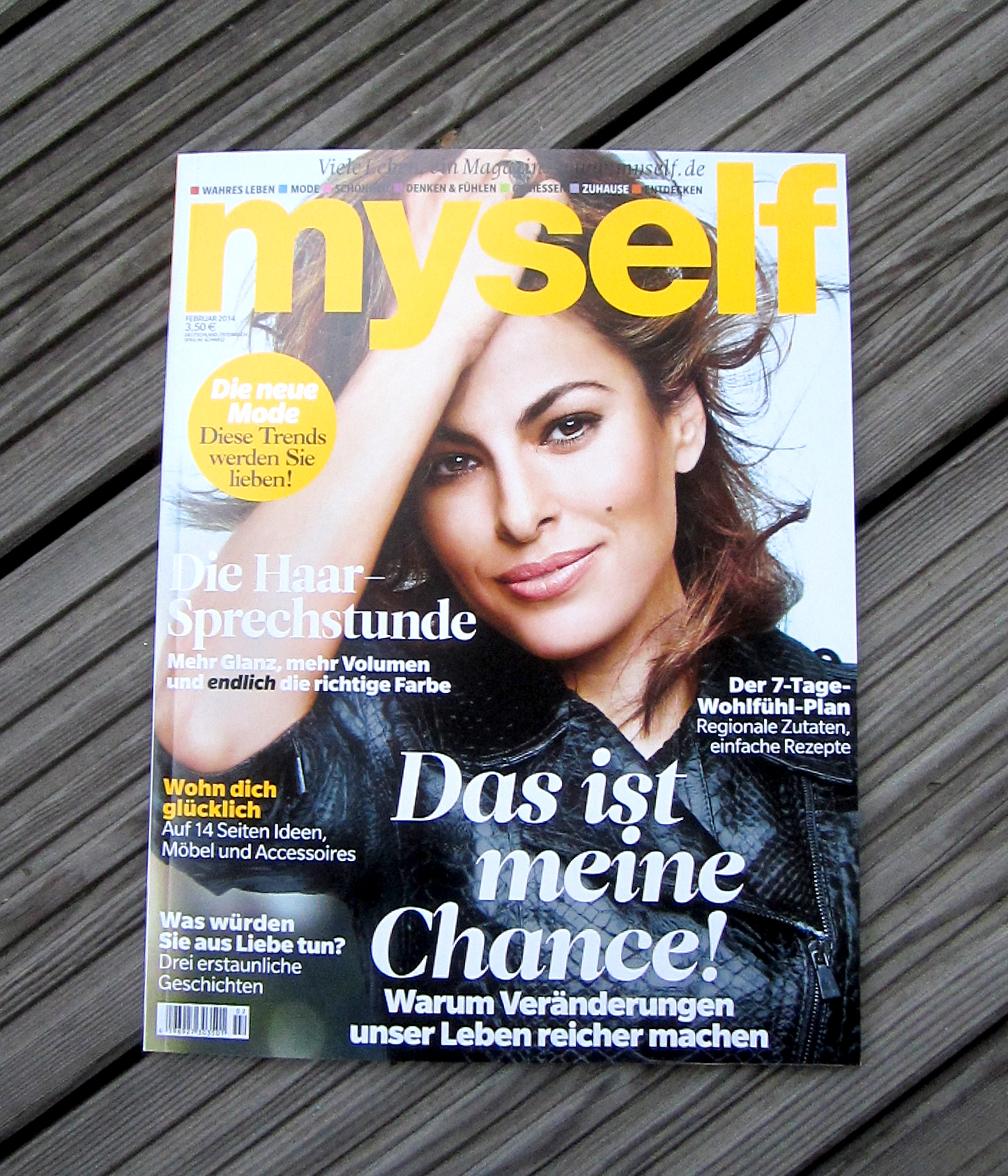 PETERSEN-in-MYSELF-Magazin-2014