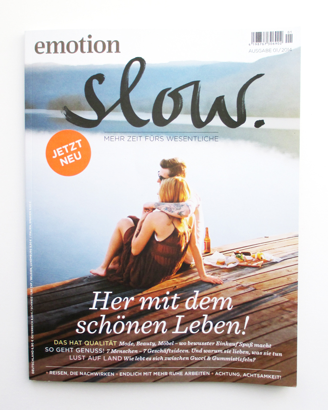 PETERSEN-hellopetersen-im-Emotion-Slow-Magazine
