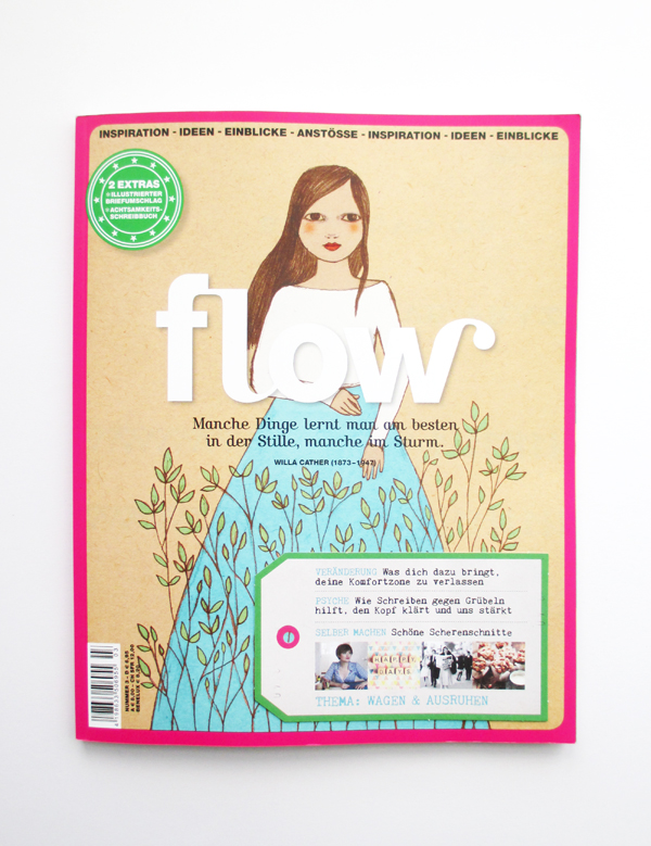 PETERSEN-hellopetersen-im-Flow-Magazin