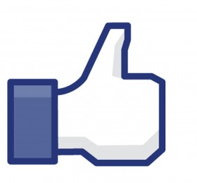 Facebook-Like-Button-280x260