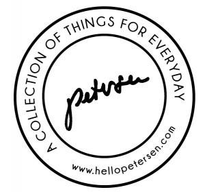 Hello-Petersen-Logo-Wordpress