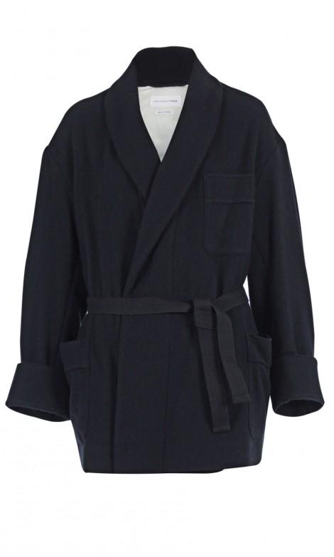 Isabel-Marant-Etoile-Janelle-Coat-Mantel-470x783