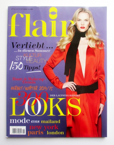 PETERSEN-im-FLAIR-Magazin-470x597