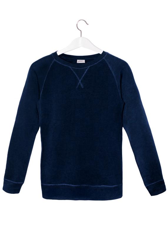 Petersen_MalibuBeach_Sweater_hellopetersen_sweathsirt_blue