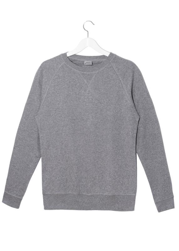 Petersen_MalibuBeach_sweater_grey_grau