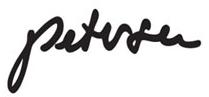 petersen-logo