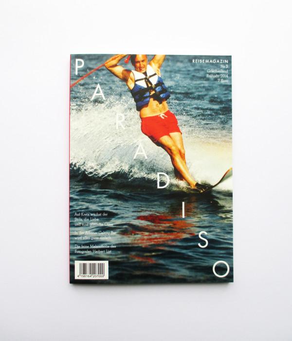 PARADISO Magazin_1