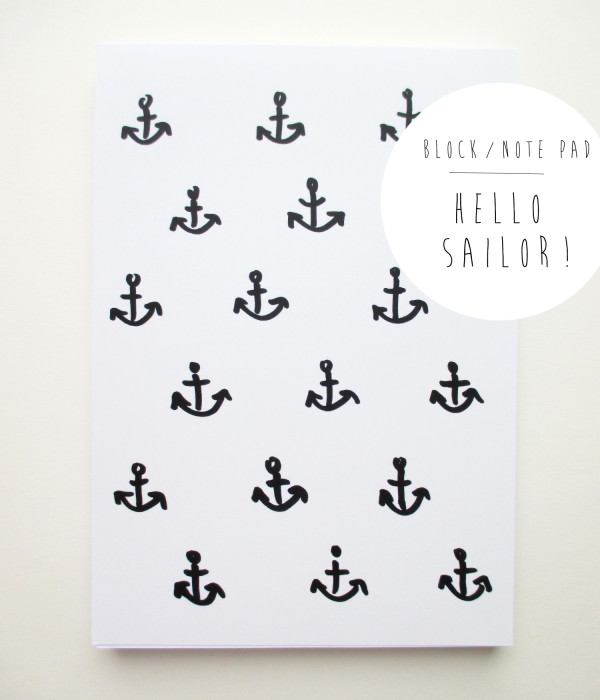 PETERSEN hellopetersen Hello Sailor Block_6