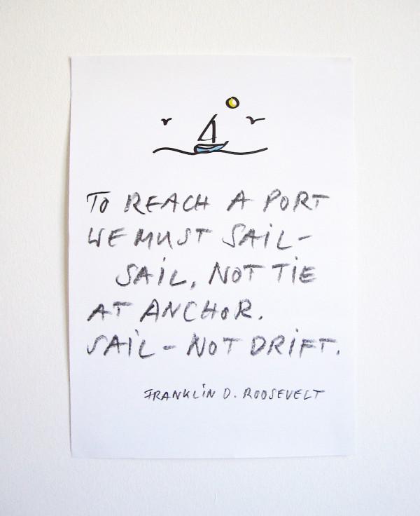 PETERSEN_Poster_To_reach_a_port_hellopetersen_6