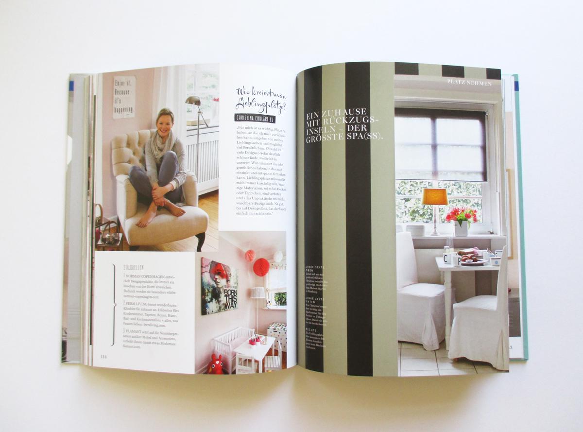PETERSEN in Wie eine Wohnung ein zuhause wird_Stefanie Luxat_2