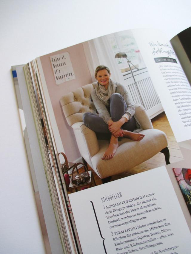 PETERSEN in Wie eine Wohnung ein zuhause wird_Stefanie Luxat_3