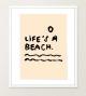 Petersen_LifeIsABeach_Poster