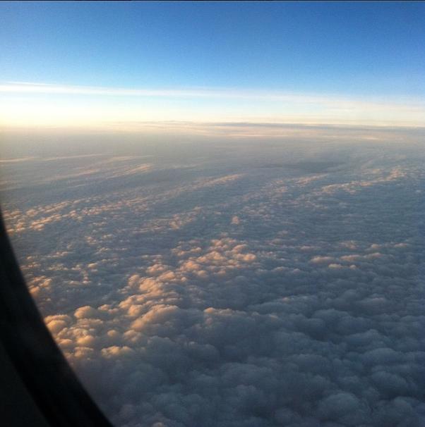 Wolken PETERSEN Hellopetersen