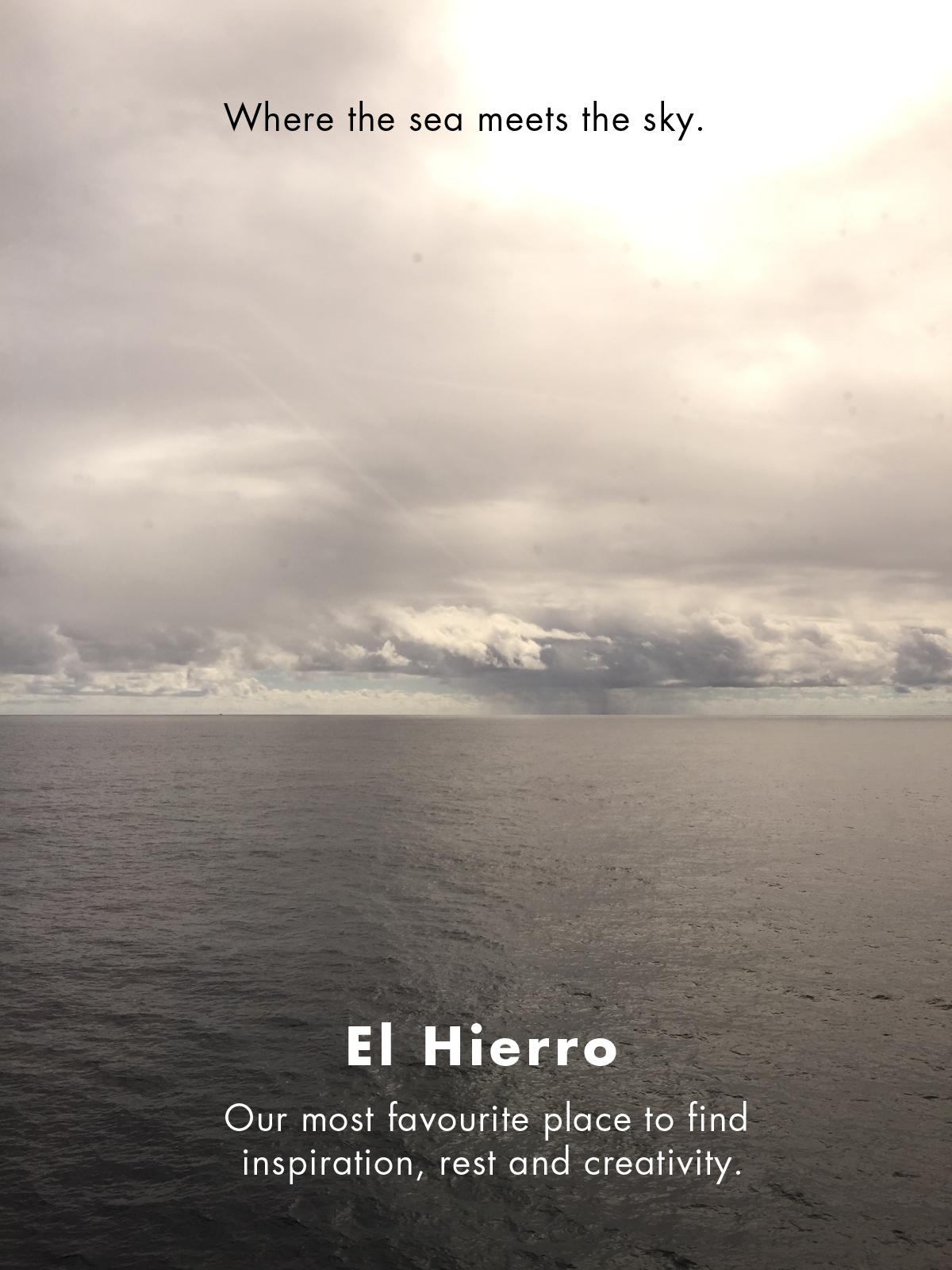 El_Hierro